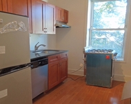 1 Bedroom, Prospect Heights Rental in NYC for $1,850 - Photo 2