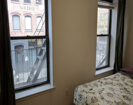 2 Bedrooms, Little Italy Rental in NYC for $2,200 - Photo 1