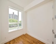 3 Bedrooms, East Williamsburg Rental in NYC for $4,583 - Photo 1