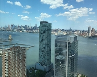 1 Bedroom, Exchange Place North Rental in NYC for $3,025 - Photo 2
