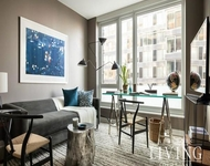 2 Bedrooms, Tribeca Rental in NYC for $9,895 - Photo 1