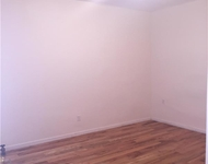 2 Bedrooms, Central Harlem Rental in NYC for $1,695 - Photo 1