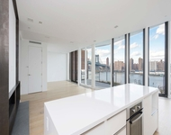 3 Bedrooms, DUMBO Rental in NYC for $12,000 - Photo 1