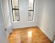 2 Bedrooms, Two Bridges Rental in NYC for $2,838 - Photo 1