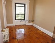1 Bedroom, Central Slope Rental in NYC for $4,150 - Photo 2