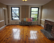 1 Bedroom, Central Slope Rental in NYC for $4,150 - Photo 1