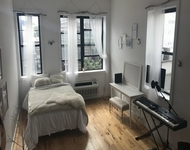 Studio, Boerum Hill Rental in NYC for $2,200 - Photo 2