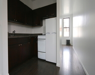 Studio, Little Italy Rental in NYC for $2,567 - Photo 1