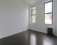 Studio, Little Italy Rental in NYC for $2,567 - Photo 2