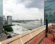 Studio, Tudor City Rental in NYC for $2,100 - Photo 2