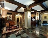 Studio, Tudor City Rental in NYC for $2,100 - Photo 1