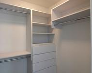 1 Bedroom, Prospect Lefferts Gardens Rental in NYC for $2,604 - Photo 2