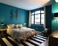 1 Bedroom, Prospect Lefferts Gardens Rental in NYC for $2,604 - Photo 1