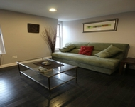 1 Bedroom, Boerum Hill Rental in NYC for $2,400 - Photo 2
