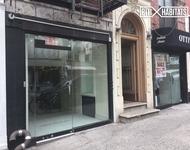 Studio, SoHo Rental in NYC for $8,000 - Photo 1