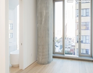 1 Bedroom, Tribeca Rental in NYC for $7,995 - Photo 2