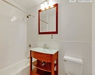 3 Bedrooms, Clinton Hill Rental in NYC for $3,850 - Photo 1