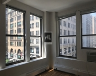 1 Bedroom, Flatiron District Rental in NYC for $3,075 - Photo 1