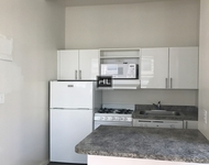1 Bedroom, Flatiron District Rental in NYC for $3,075 - Photo 2