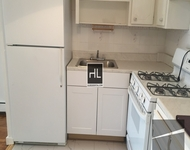 1 Bedroom, Jackson Heights Rental in NYC for $1,650 - Photo 2