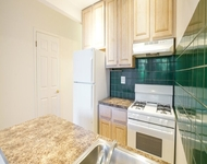 2 Bedrooms, Washington Heights Rental in NYC for $2,400 - Photo 2