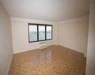 2 Bedrooms, Gramercy Park Rental in NYC for $2,800 - Photo 1