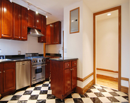 2 Bedrooms, Upper West Side Rental in NYC for $7,200 - Photo 1