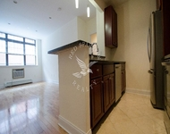 2 Bedrooms, Brooklyn Heights Rental in NYC for $4,875 - Photo 2