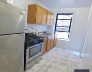 3 Bedrooms, Morningside Heights Rental in NYC for $2,800 - Photo 2