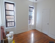 3 Bedrooms, Morningside Heights Rental in NYC for $2,800 - Photo 1