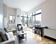 Studio, Hunters Point Rental in NYC for $2,550 - Photo 1