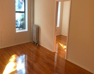 3 Bedrooms, Washington Heights Rental in NYC for $2,175 - Photo 1