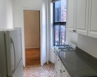 3 Bedrooms, Washington Heights Rental in NYC for $2,175 - Photo 2