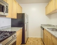 3 Bedrooms, Kips Bay Rental in NYC for $3,400 - Photo 1