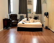 1 Bedroom, Greenpoint Rental in NYC for $2,200 - Photo 1