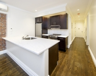 5 Bedrooms, East Village Rental in NYC for $8,433 - Photo 2