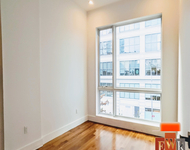 2 Bedrooms, Clinton Hill Rental in NYC for $2,825 - Photo 1
