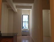 3 Bedrooms, Financial District Rental in NYC for $3,650 - Photo 2