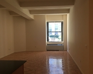 3 Bedrooms, Financial District Rental in NYC for $3,650 - Photo 1