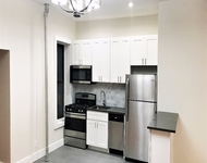 3 Bedrooms, Washington Heights Rental in NYC for $2,995 - Photo 1