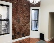 3 Bedrooms, Washington Heights Rental in NYC for $2,995 - Photo 2