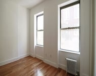 2 Bedrooms, Carroll Gardens Rental in NYC for $2,695 - Photo 1