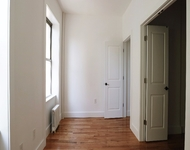 2 Bedrooms, Carroll Gardens Rental in NYC for $2,695 - Photo 2