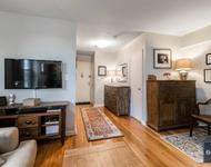 Studio, Inwood Rental in NYC for $1,575 - Photo 2