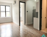 2 Bedrooms, Crown Heights Rental in NYC for $2,740 - Photo 1