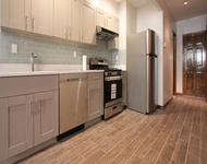 2 Bedrooms, Greenwood Heights Rental in NYC for $3,400 - Photo 1