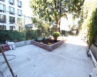 2 Bedrooms, Greenwood Heights Rental in NYC for $3,400 - Photo 2