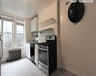 1 Bedroom, Central Slope Rental in NYC for $2,600 - Photo 2