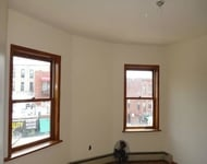 2 Bedrooms, Cobble Hill Rental in NYC for $2,900 - Photo 1