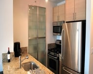 1 Bedroom, Chelsea Rental in NYC for $3,000 - Photo 2